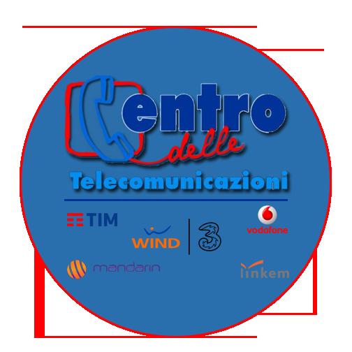 Centro Delle Telecomunicazioni a Bagheria Palermo