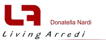 www.livingarredimassacarrara.com