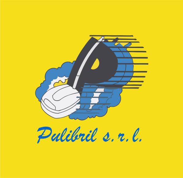 www.pulibril.it