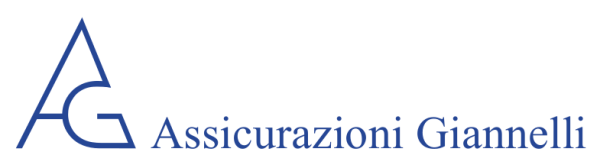 Assicurazioni Giannelli a Empoli Firenze