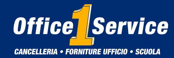 office 1 service