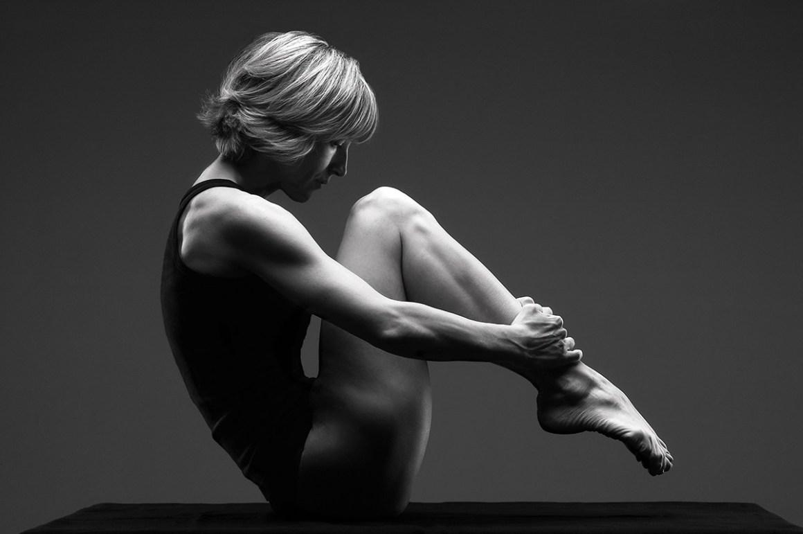 Pilates, yoga, ginnastica posturale, ginnastica correttiva, discipline olistiche, concentrazione, meditazione, wellness evolution, imperia, stretching, allungamento muscolare