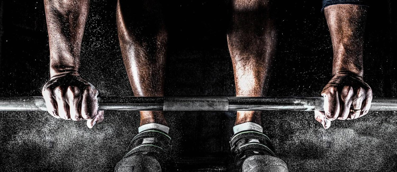 Alta intensità, allenamento funzionale, calistenico, cross fit, imperia, wellness evolution, fatica