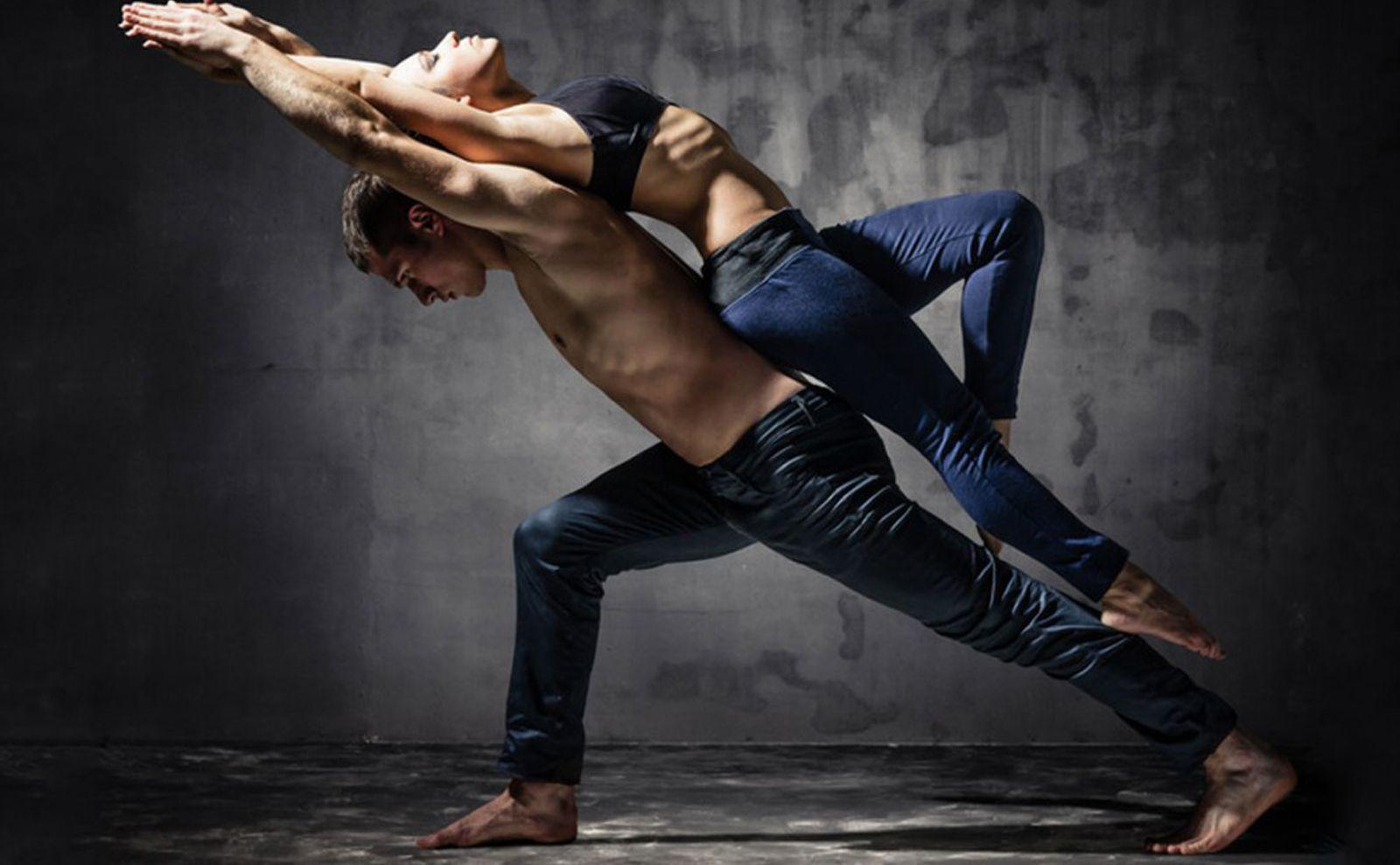 Gioco danza, danza propedeutica, danza moderna, danza contemporanea, danza classica, hip hop, imperia, wellness evolution, palestra di danza