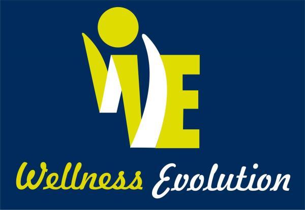 www.wellnessevolution.it