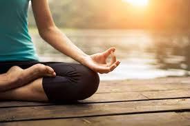 yoga, meditazione, benessere psico-fisico, consapevolezza, concentrazione