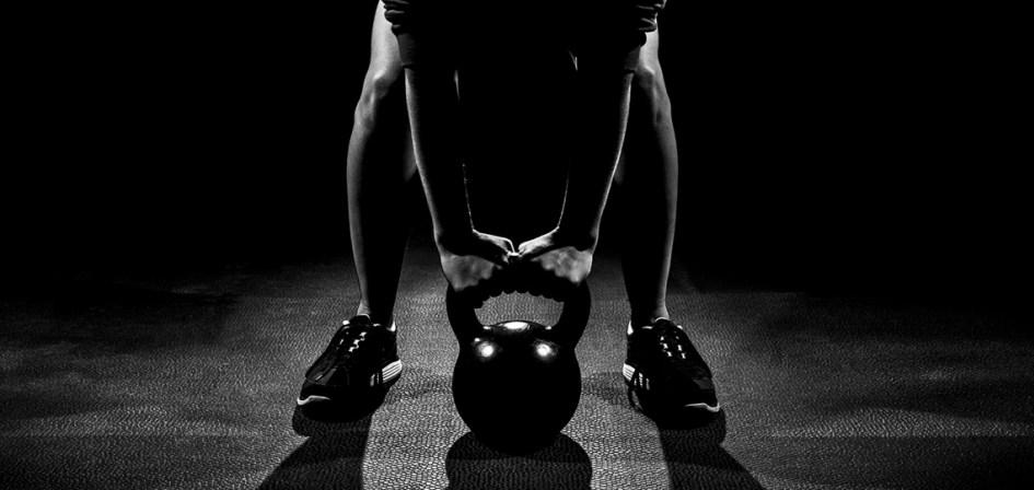Allenamento funzionale, allenamento calistenico, cross fit, alta intensità.