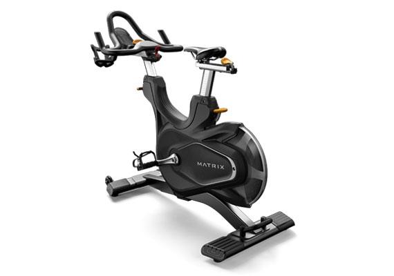Spinning, indoor cycling, bici stazionaria, percorsi, musica