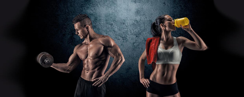 Palestra Imperia | allenamento fitness Imperia | WELLNESS EVOLUTION