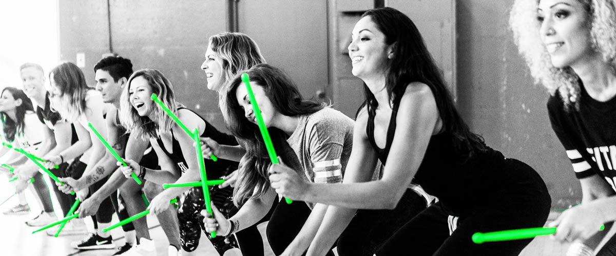 Palestra Imperia   allenamento fitness Imperia   corsi di gruppo imperia   corsi musicali imperia   WELLNESS EVOLUTION Imperia