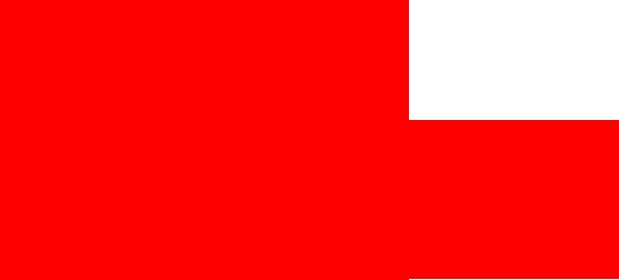 CSI CENTRO SERVIZI IMMOBILIARI Arezzo