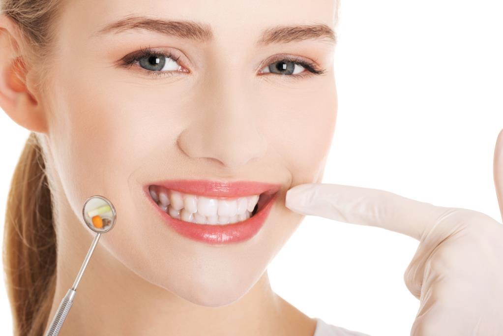 Centro Dentale Redental Noicattaro Bari