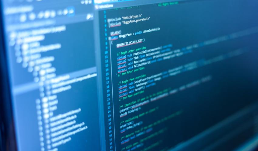 Programmatori OGSI data a Fontanafredda Pordenone