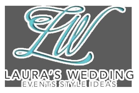 Laura's Wedding a Conversano Bari