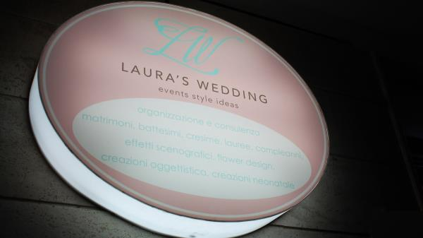 Laura-s Wedding a Conversano Bari