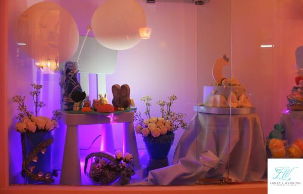 Creazioni Prenatali Laura-s Wedding a Conversano Bari