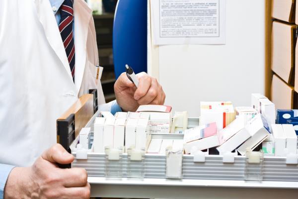 Prodotti Medicinali Parafarmacia San Paolo a Parma