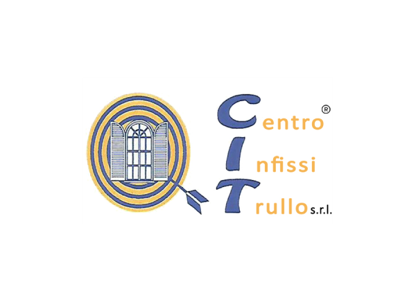 www.centroinfissitrullo.it
