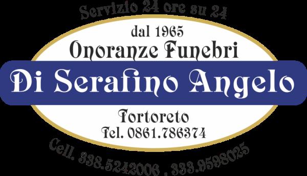 www.onoranzefunebridiserafino.com