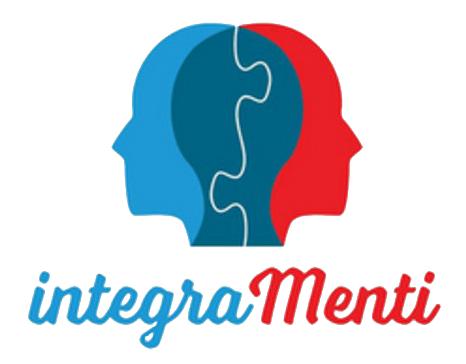 www.integramenti.it