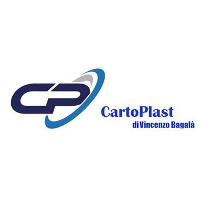 CARTOPLAST