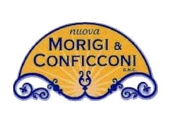 Nuova Morigi & Conficconi a Cesena Forlì-Cesena