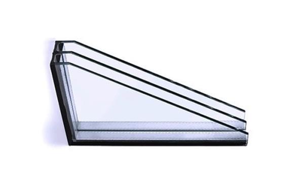 installazione doppi vetri antica vetreria monte del gallo roma centro