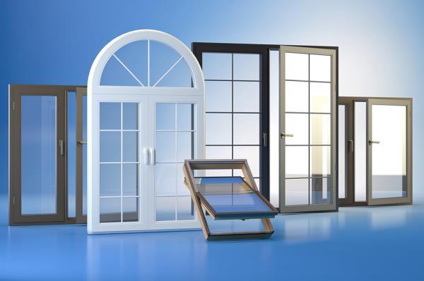 sostituzione vetri finestre antica vetreria monte del gallo roma