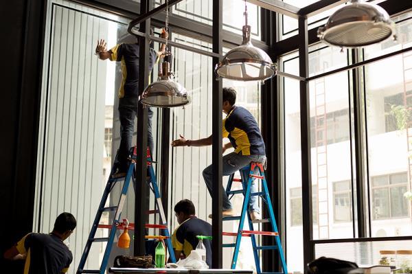 riaparazione vetri antica vetreria monte dela gallo roma