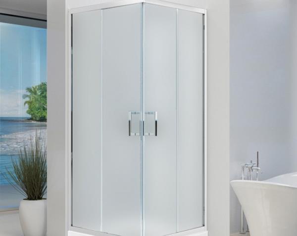 porte per box doccia su misura antica vetreria monte del gallo roma centro
