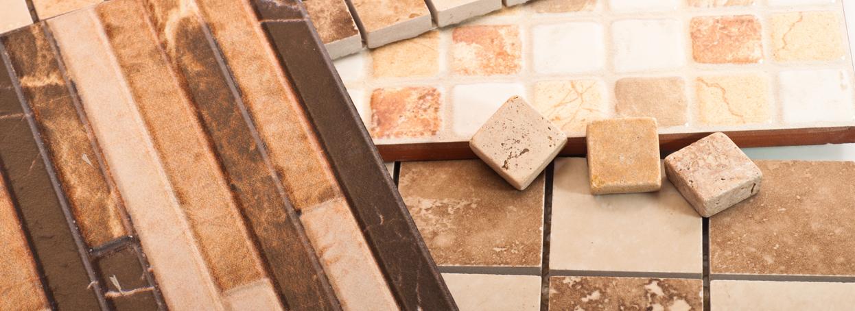 Pavimenti Progetto Ceramiche a Sala Consilina Salerno