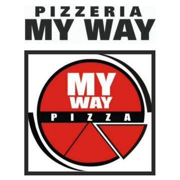pizzeria my way gorizia