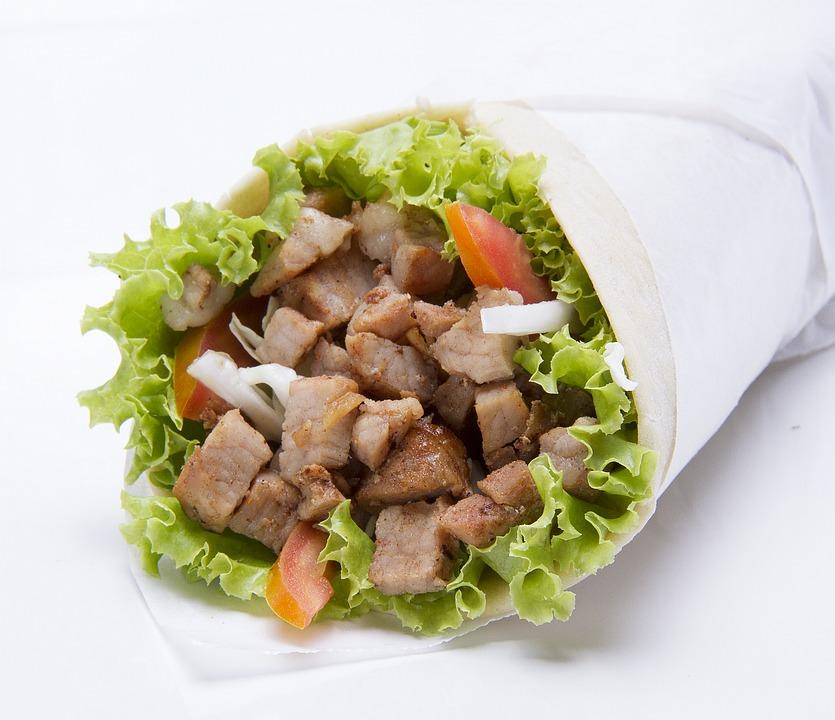 vendita kebab gorizia
