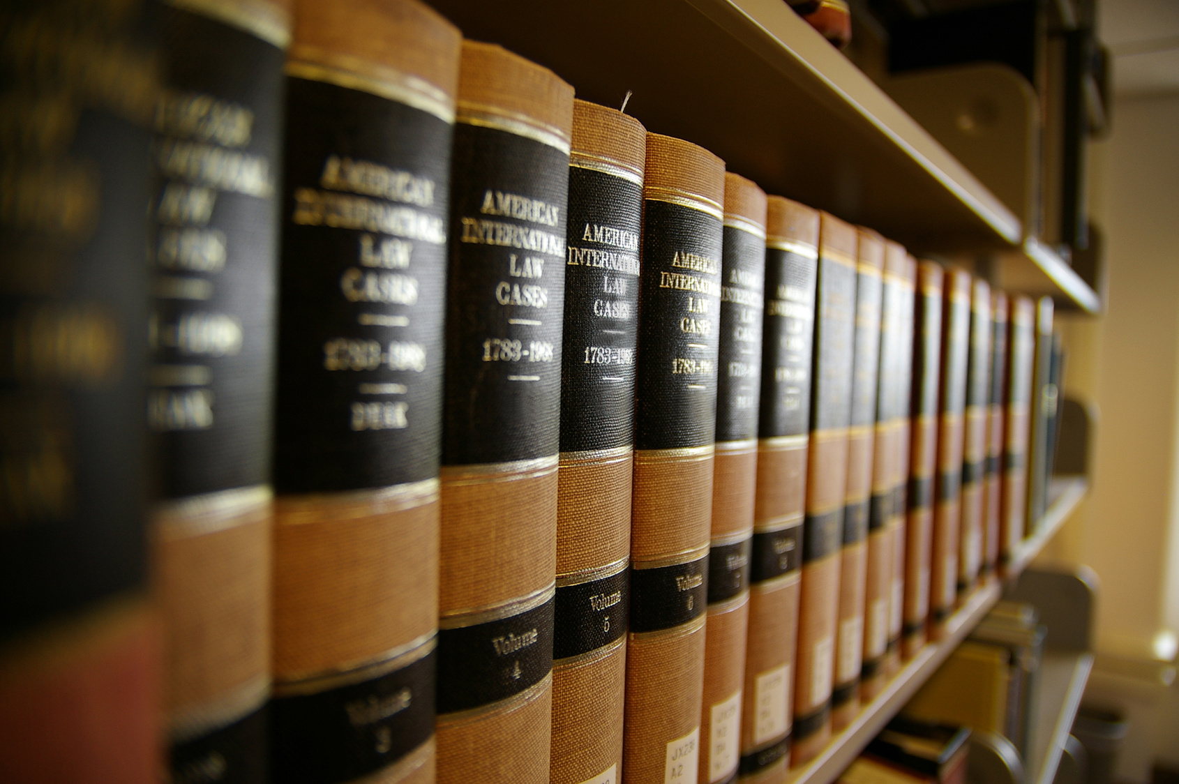 Studio Legale di Terni Penalista