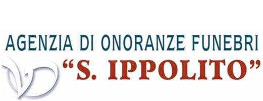 www.agenziafunebreippolito.it