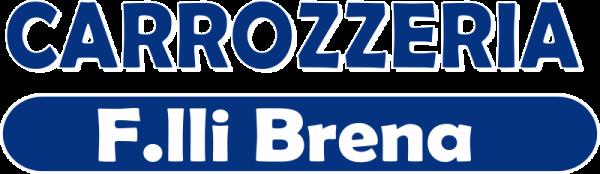 Carrozzera F.lli Brena