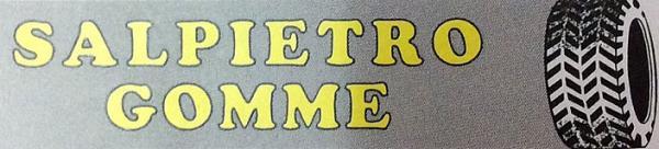 www.salpietrogomme.it