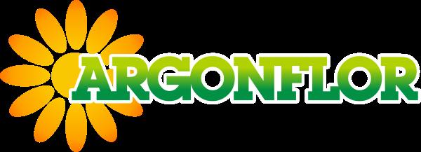 www.argonflor.com