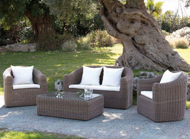 Progettazione giardini e terrazzi bergamo