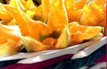 raccolta frutti bergamo