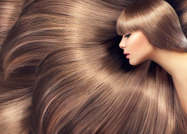 prodotti cura capelli bergamo