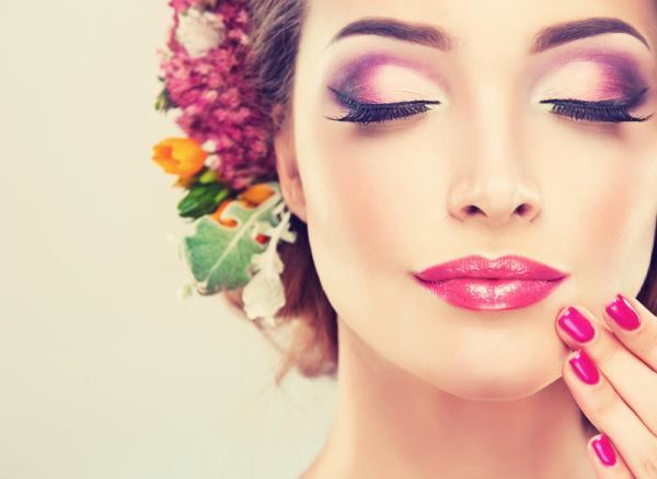 prodotti per make-up bergamo