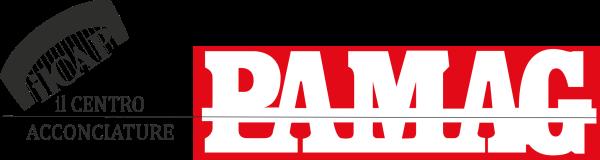 www.pamag.it