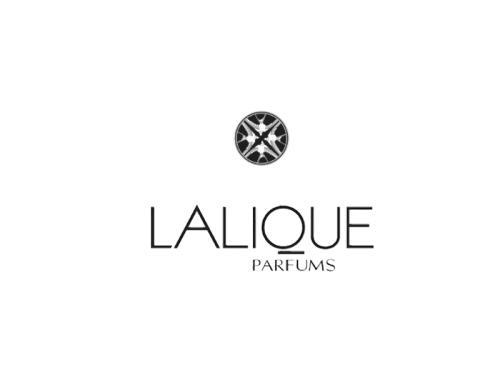 profumi Lalique