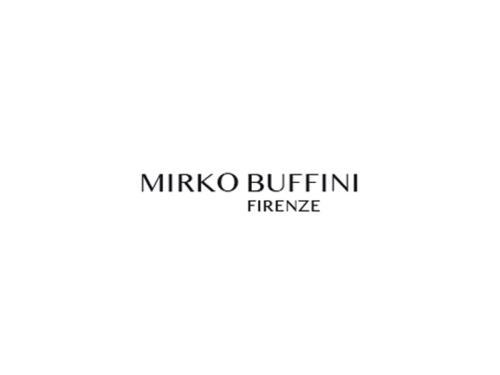 profumi Mirko Buffini