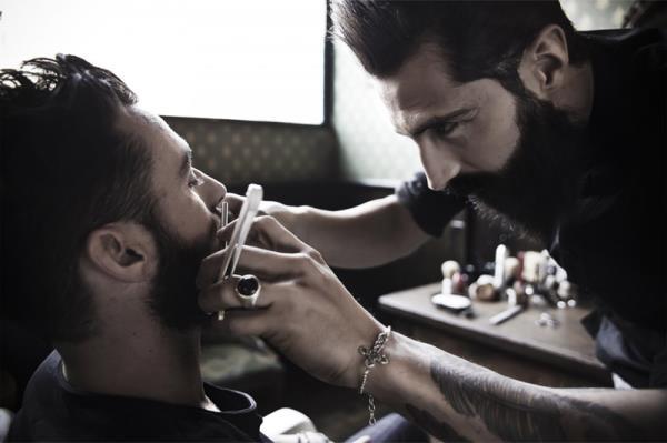prodotti per barba bergamo