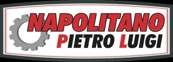 www.officinanapolitano.com