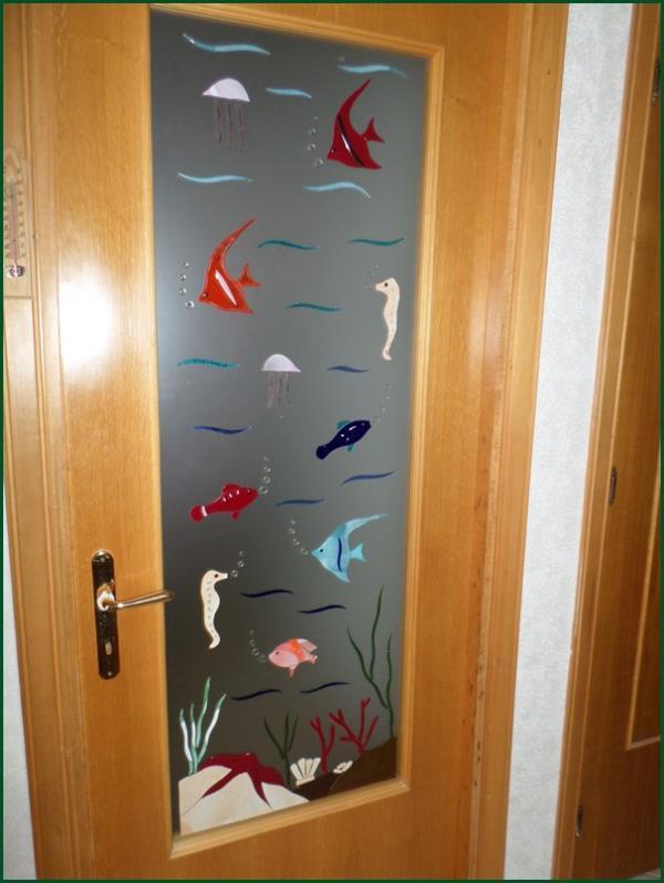 porta_decorata2