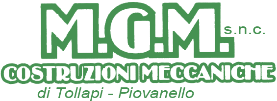 www.officinemeccanichemgm.com