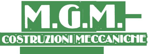 www.officinemeccanichemgm.com